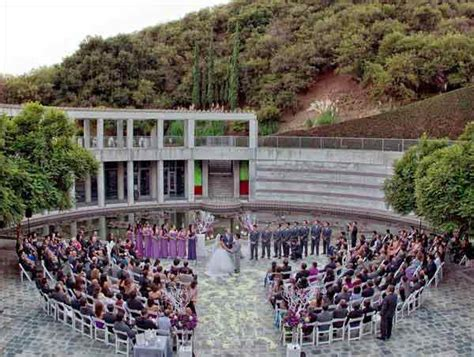 civil wedding in los angeles ca 2 the best los angeles wedding venues officiant