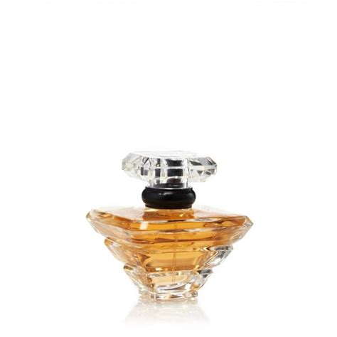 Best New Parfum Ori Eropa Nonbox Lancome Tresor In Edp 75 Ml Ne fragrance outlet perfumes at best prices