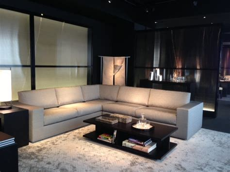 Living Room Products by Products Modern Living Room New York By Armani Casa