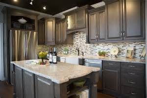 kitchen cabinets melbourne fl marsh furniture gallery kitchen bath remodel custom