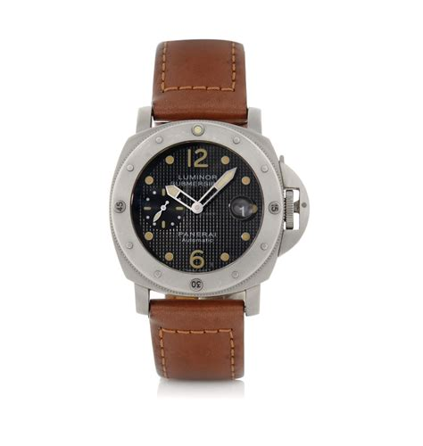 Panerai Luminor Firenze 1860 Brw officine panerai firenze 1860 automatic price 408inc