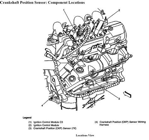 online service manuals 2004 pontiac sunfire parking system 2000 pontiac sunfire rear brakes imageresizertool com
