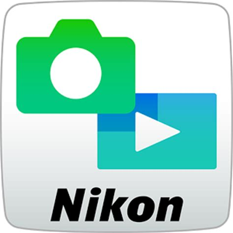 shooting wirelessly with nikon digital cameras and wi fi