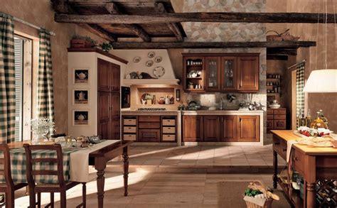 wallpaper kitchen vintage interior design cottage