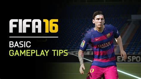 Ps4 Fifa 16 Basic Digital fifa 16 guide fifplay