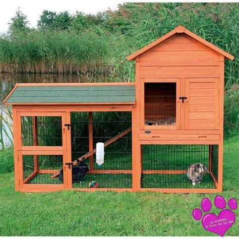 recinti per animali da cortile la fattoria di garessio cn animali da cortile
