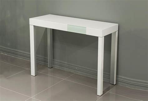 white entry table simple white foyer table stabbedinback foyer white
