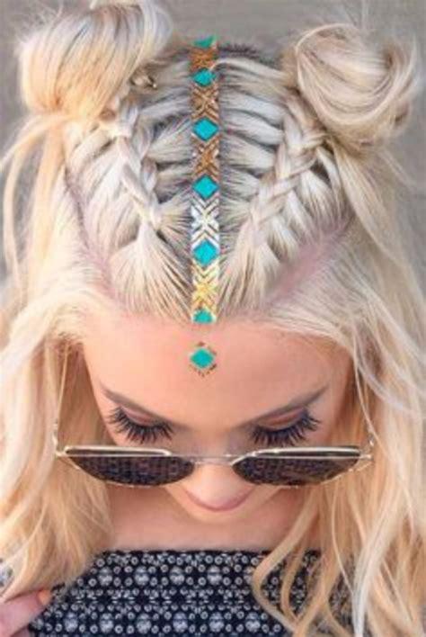 hairstyle ideas for the beach beach hairstyles hairstyles