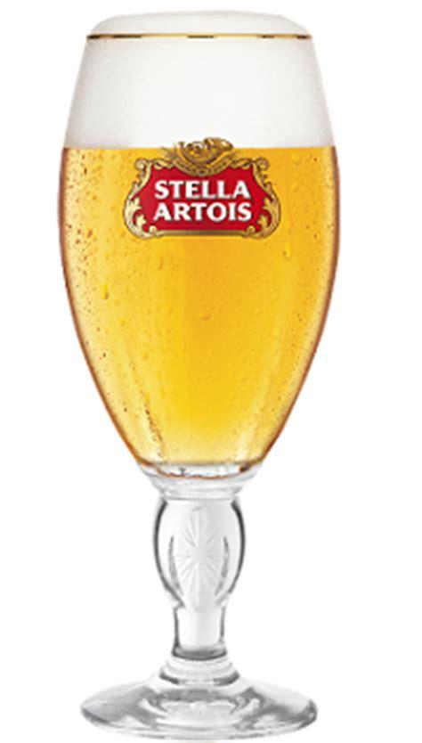Stella Artois Sweepstakes - stella artois chalices instant win game