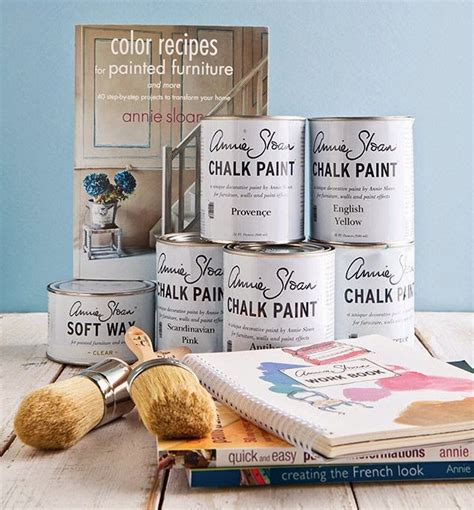 chalk paint queensland fresh style magazine sloan as a contributing editor