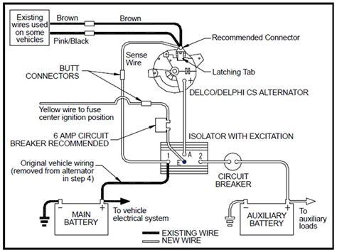 sure power 12023a wiring diagram wiring diagrams repair