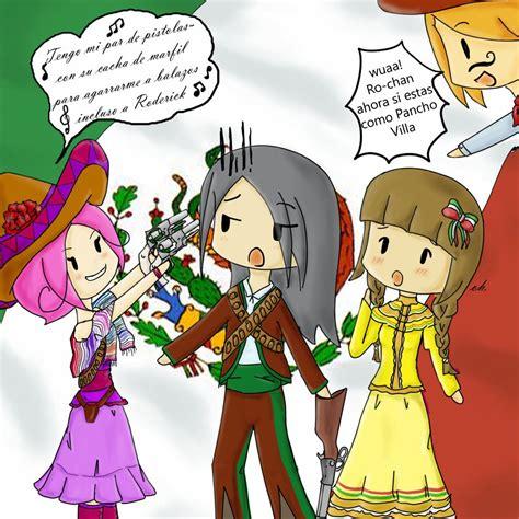 imagenes del dia de la revolucion mexicana para colorear feliz d 237 a de la revoluci 243 n mexicana 20 de noviembre 22