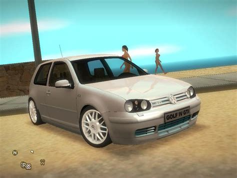 electronic toll collection 1990 volkswagen gti on board diagnostic system service manual volkswagen golf gti mk iv volkswagen golf 4 photos news reviews specs car