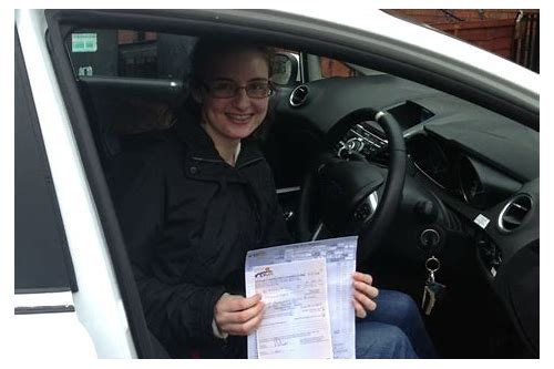 driving lessons deals belfast