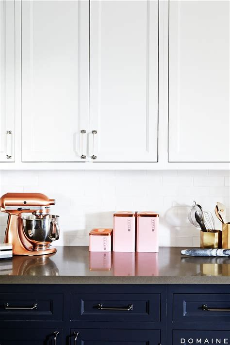 pink appliances kitchen 25 best ideas about pink kitchen appliances on pinterest