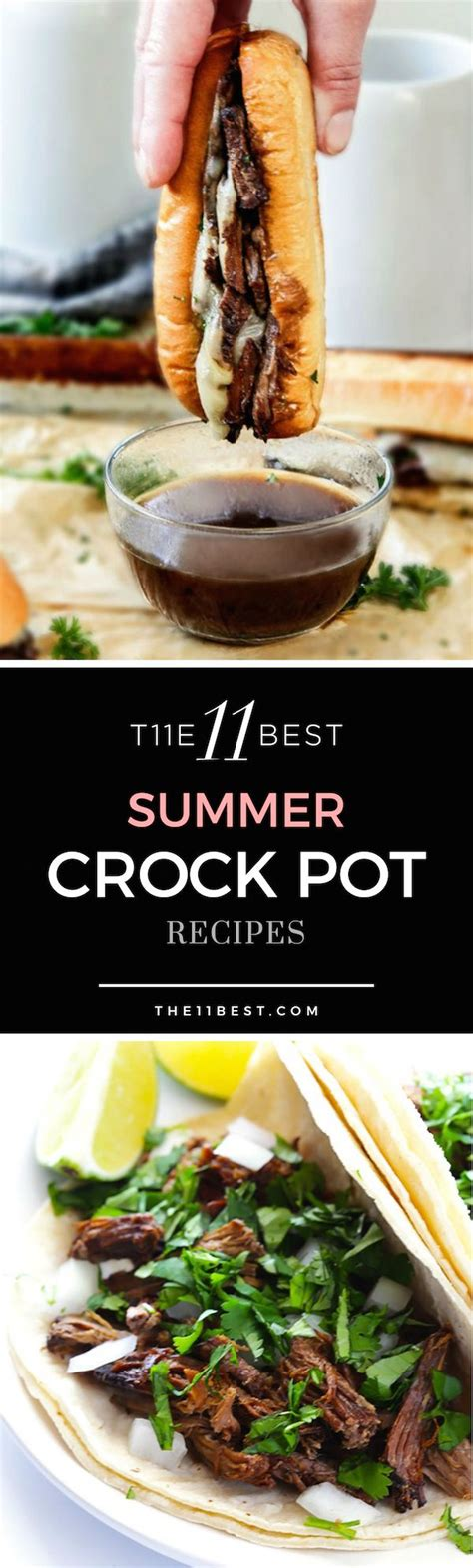 crock pot potluck dish 1000 ideas about best potluck dishes on