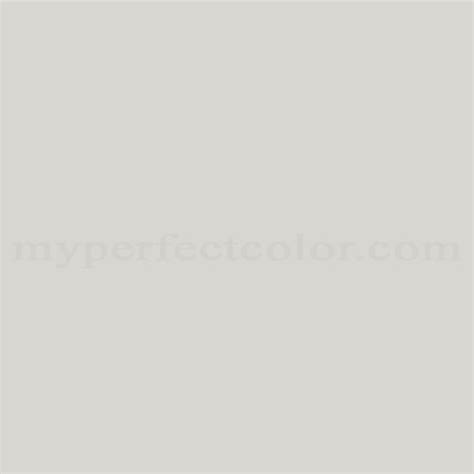 white paint 1501 pale grey match paint colors myperfectcolor