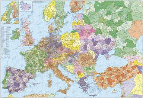 zip code map europe pocode online shop elegant pocode online shop with pocode