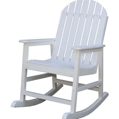 Patio Rocking Chairs Walmart by Furniture Glider Rocking Chair Glider Rocking Chair