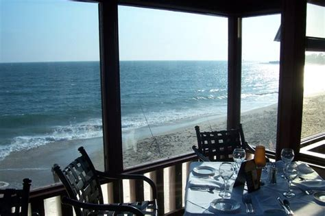chart house malibu chart house malibu menu prices restaurant reviews tripadvisor