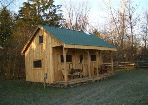 chalet home plans vt 17 best images about tiny houses kits jcs on pinterest