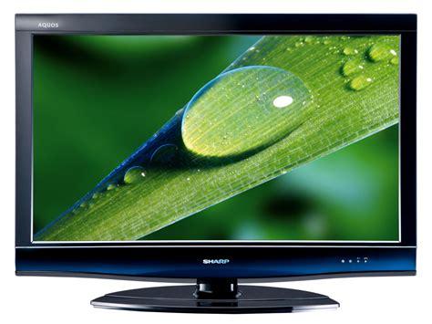 Cairan Pembersih Lcd Monitor hulba multimedia cara merawat peralatan multimedia part 3