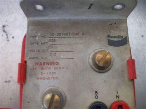 Bendix Shower Of Sparks bendix shower of sparks io 357487 242 s