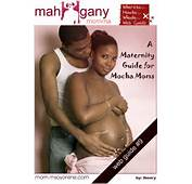 Resources For Black Mothers To Be / Pregnant Women Of Color