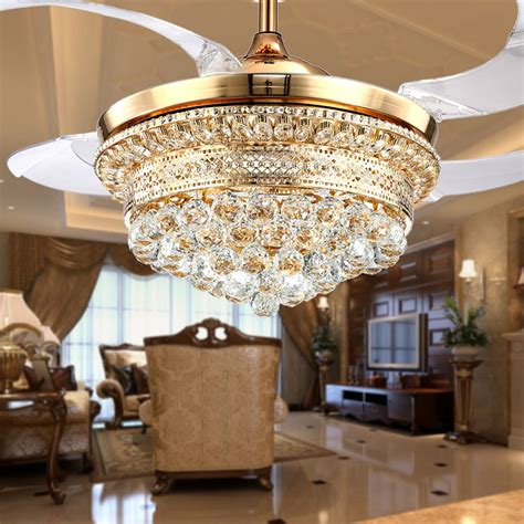 42 inch fan lights living room bedroom ceiling fans light popular bedroom ceiling fan buy cheap bedroom ceiling fan