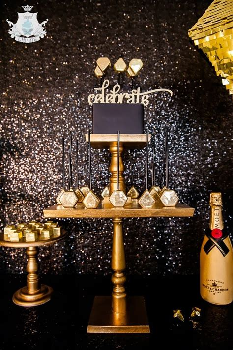 new year ideas for singles new year s b lovely events