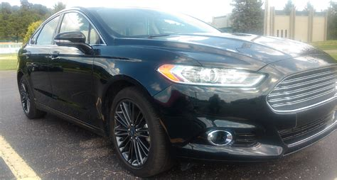 ford fusion forum ford fusion team ford fusion owners fusion6 ford fusion forum member s gallery ford fusion