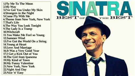 best sinatra songs best 25 best frank sinatra songs ideas on