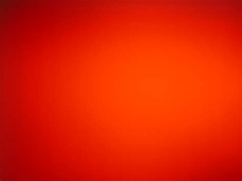 dark orange dark orange wallpaper wallpapersafari