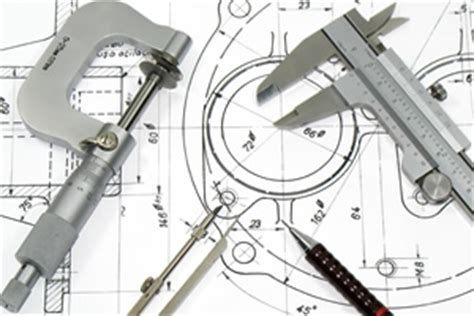 design manufacturing equipment co manufacturing process skilled precision engineering