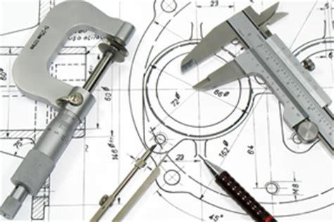 design manufacturing england ζιόκαρη πηνελόπη 2016