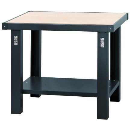 Banchi Da Lavoro Usag by Usag U05060001 506 A1 Banco Da Lavoro Con Piano In