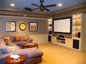Home Theater System Design Tips by Small Theatre Room Ideas Joy Studio Design Gallery