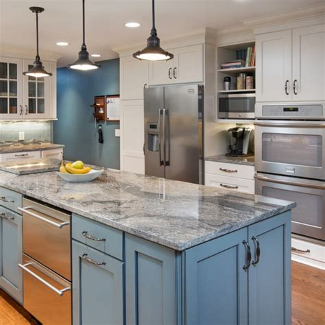 interesting lovely smart kitchen interior designs decozilla italian kitchen cabinets images kitchen cabinets at
