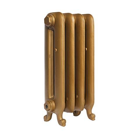 home cast iron duchess cast iron radiator 590mm period home style