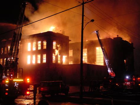 File:School burn   Wikimedia Commons
