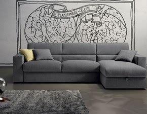 poltrone e sofa outlet rimini divani e divani rimini idee di design per la casa