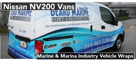 Ynetnews News International Coverage Of Car Vehicle Wraps Miami Fort Lauderdale West Palm Html Autos Weblog
