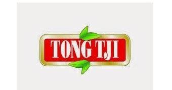 Teh Indonesia Tong Tji Teh Premium 10gr Tea 1pack lowongan kerja pt tong tji lowongan kerja terbaru bulan januari 2017