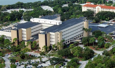 veteran 68 dead at st pete va hospital tbo