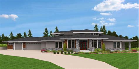 Farmhouse Floor Plans Wrap Around Porch 100 farmhouse floor plans with wrap around porch