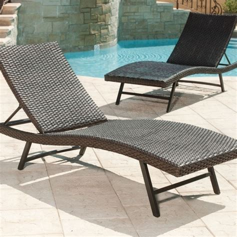 Cheap Lounge Chair by Cheap Outdoor Chaise Lounge Chairs Chaise Design