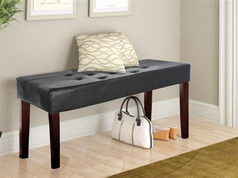 small bench with storage small entryway storage bench cushion stabbedinback foyer