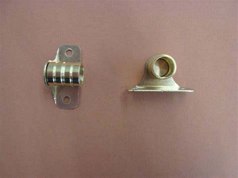inside mount brackets for curtains 17 best images about conserve w cabinet curtains on