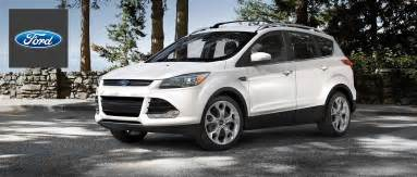 2015 ford escape edmonton ab