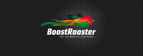 best logo templates 40 creative rooster and chicken logo design exles